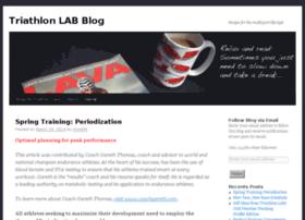 triathlonlab.wordpress.com