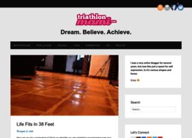 triathlonmami.com