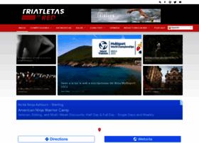 triatletasenred.com