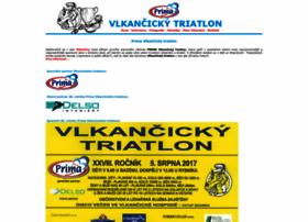triatlon.vlkancice.cz