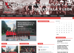 triatloncastillayleon.com