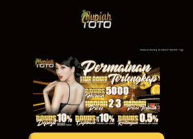 triatlonline.com.mx