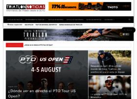 triatlonnoticias.com