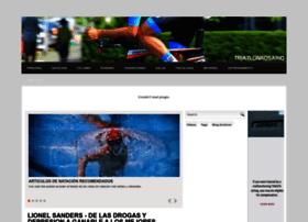 triatlonrosario.com