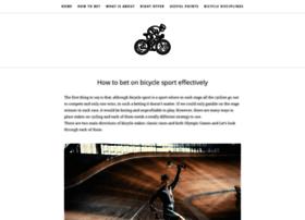 triatlonvitoria.com