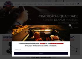triautoautopecas.com.br