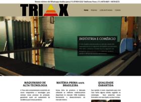 triaxespelhos.com.br