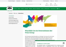 triaz-group.com
