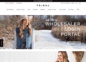 tribal-inc.com
