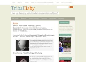 tribalbaby.org