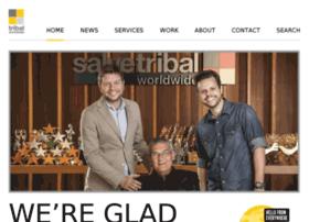 tribalddb.com