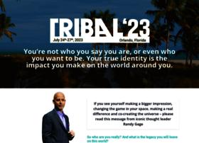 tribalevent.com