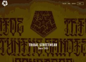 tribalgear.com