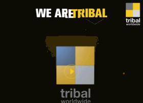 tribalworldwide.ro