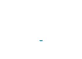 tribbleelectric.com