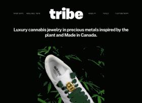 tribe.ca
