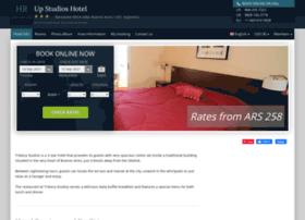 tribeca-studios.hotel-rez.com