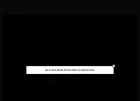 tribeca-urban.com