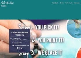 tribeca.colormemine.com