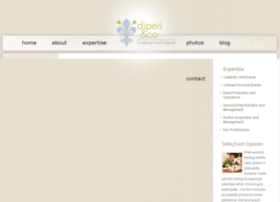 tribecaevents.com