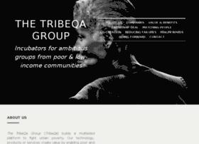 tribeqa.com