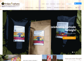 tribesandnations.com.au