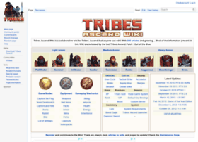 tribesascendwiki.com