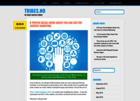 tribesno.files.wordpress.com