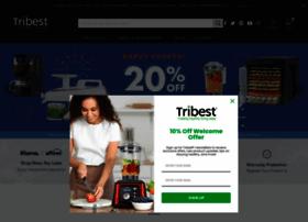 tribestlife.com