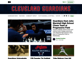tribevibe.mlblogs.com