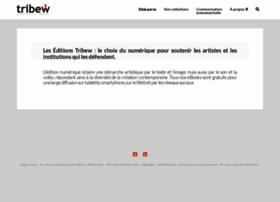 tribew.com