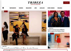 tribeza.com