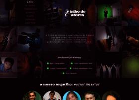 tribodeatores.com.br