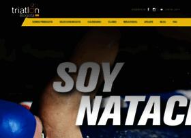 tribogota.com.co