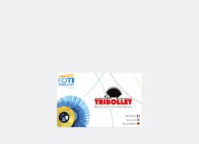 tribollet.com