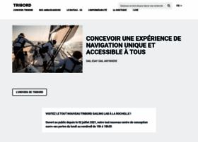 tribord.com