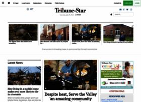 tribstar.com