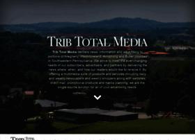 Tribtotalmedia.com