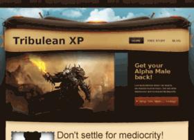 tribulean.com