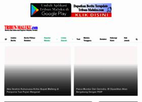 tribun-maluku.com
