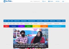 tribun-medan.com