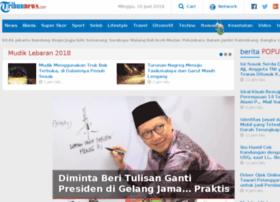 tribun.co.id