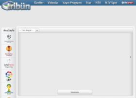 tribun.ntvspor.net
