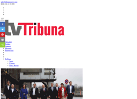 tribuna-news.com