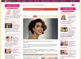 tribuna.od.ua