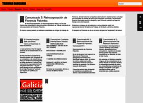 tribunabancaria.blogspot.com.ar