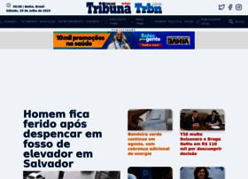 tribunadabahia.com.br