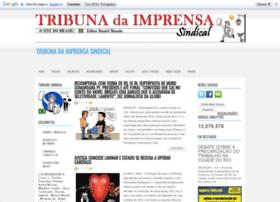 tribunadaimprensaonline.blogspot.com