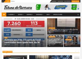 tribunadeituverava.com.br