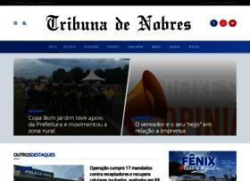 tribunadenobres.com.br